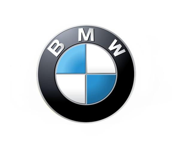 LOGO-BMW.jpg
