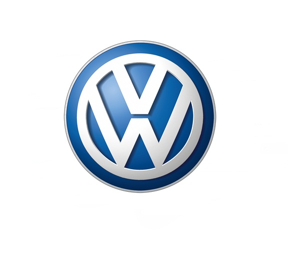 LOGO-VW.jpg