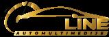 logo-na-belom-2.png